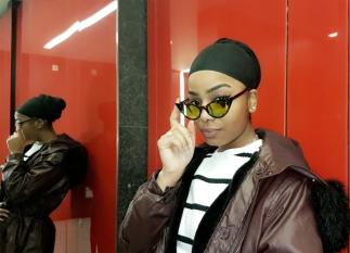 MyGlassesforblog