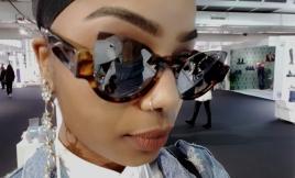RimlesstopGlasses