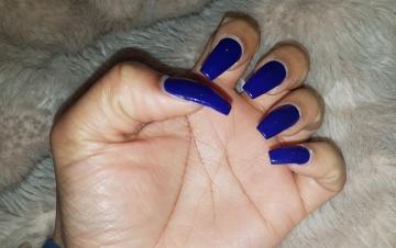 long blues 1